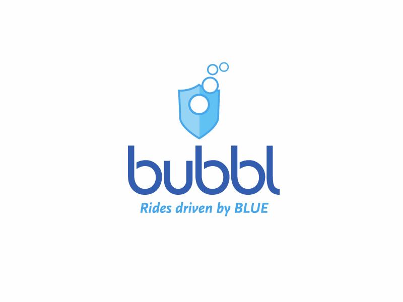 bubbl01