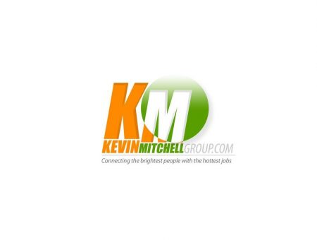 Kevin Mitchell Group
