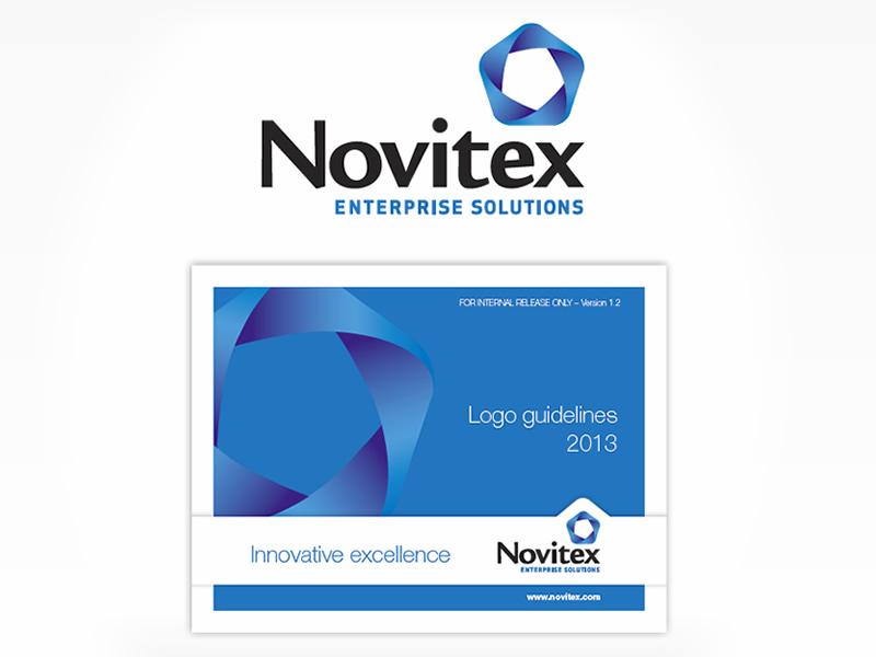 novitex01