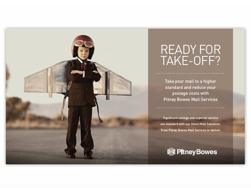 pitney-bowes04