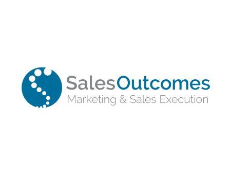 Sales Outcomes